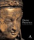 Divine presence. Art of India and the Himalayas