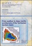 From seafloor to deep mantle. Architecture of the Tyrrhenian backarc basin