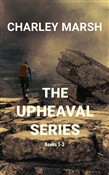The Upheaval Series Box Set