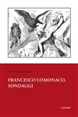 Francesco Lomonaco. Sondaggi