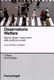 Osservatorio welfare