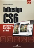 indesign cs6 per l'editor...