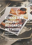 ethics and visual researc...