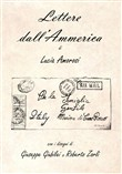 Lettere dall'Ammerica