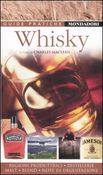 Whisky. Ediz. illustrata