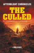 The Culled