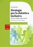 Strategie per la didattica inclusiva