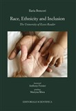 Race, ethnicity and inclusion. The University of Essex Reader