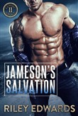 Jameson's Salvation