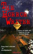 the horror writer: a stud...