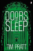 Doors of Sleep