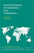 Multinational Enterprises and Terrorism