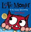 love monster and the scar...