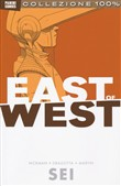 East of West. Vol. 6