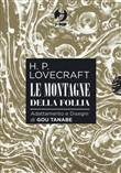 Le montagne della follia Box – Lovecraft