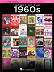 songs of the 1960s