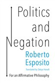 politics and negation