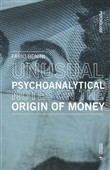 Unusual psychoanalytical notes on the origin of money
