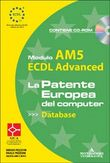 ECDL Advanced. Modulo AM5. Database