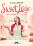 sweet love - la ragazza d...