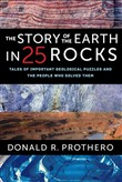 the story of the earth in...