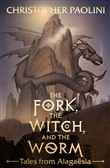 the fork, the witch, and ...