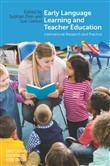 Early Language Learning and Teacher Education