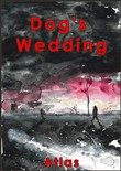 dog's wedding