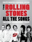 the rolling stones all th...