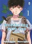 Weathering with you. Vol. 1