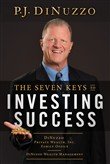 The Seven Keys to Investing Success