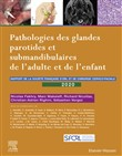 pathologies des glandes p...