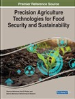 Precision Agriculture Technologies for Food Security and Sustainability