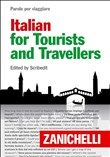 Italian for Tourists and Travellers