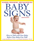 baby signs: how to talk w...