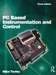 PC Based Instrumentation and Control