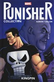 Punisher Max. Vol. 1