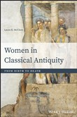 Women in Classical Antiquity