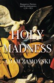 holy madness: romantics, ...