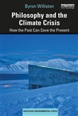 Philosophy and the Climate Crisis