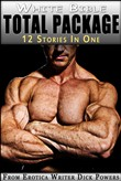 White Bible: The Total Package (12 Stories In 1)