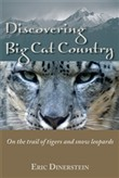 discovering big cat count...
