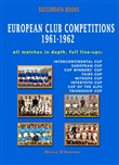 european club competition...