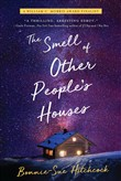 the smell of other people...