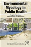 Environmental Mycology in Public Health