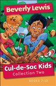 cul-de-sac kids collectio...