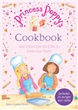 princess poppy's cookbook