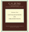 Civilization in Transition