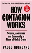How Contagion Works