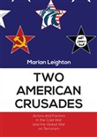 Two American Crusades
